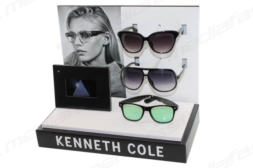 Glasses-POP-1024x682