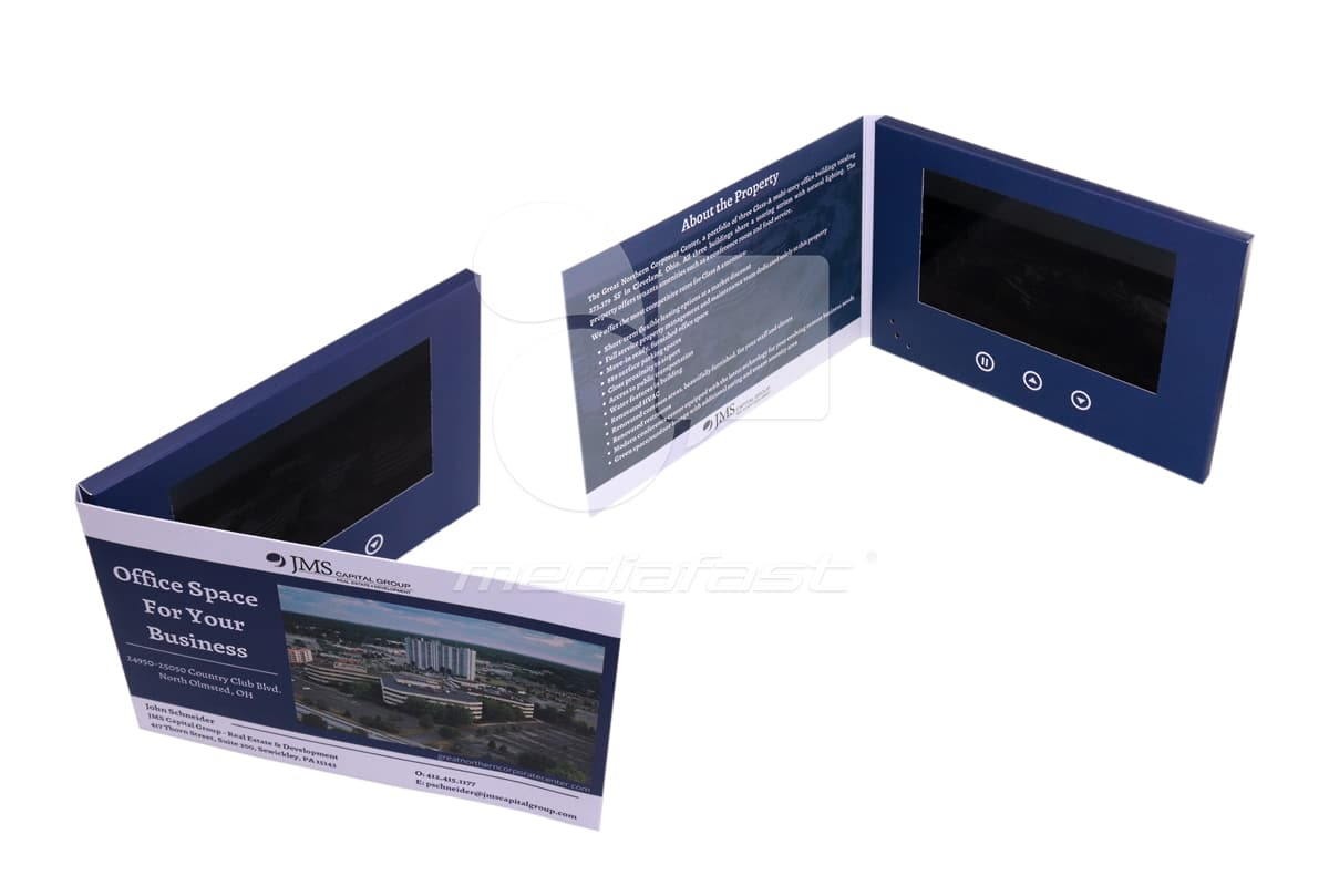 JMS Capital Group vIDEO Brochure 5.75 X 8.5 - Screen: 7