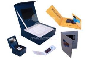 MF Sample Kit