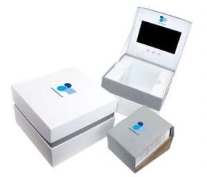 MF_MGMBox_slider1_Product