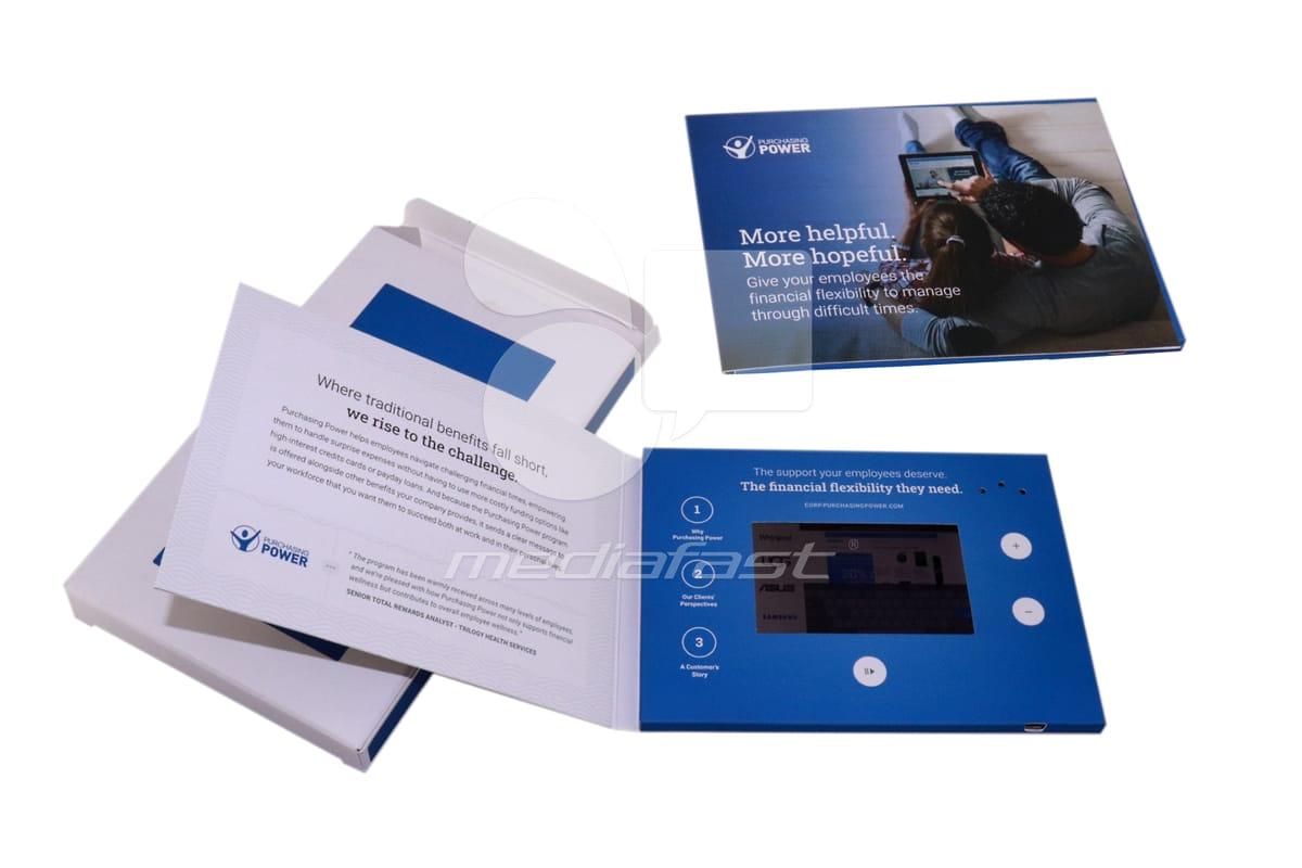 Purchasing Power Brochure 5 x 7 - Screen: 4