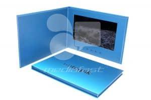 "Waterpik Video Brochure 8.27 x 11.69 - Screen: 10"""
